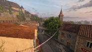 Provence 64p 30
