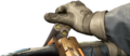 BFHL Mammoth-4