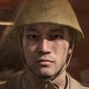 Battlefield V Japan Hiroshi