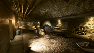 Operation Underground 31
