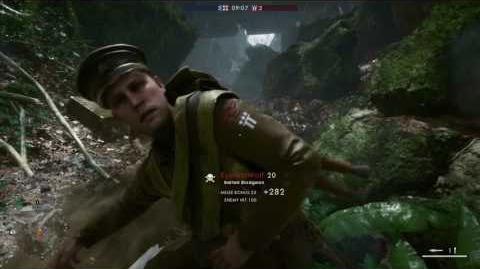 Battlefield 1 Gameplay Series Tutorial - Team Deathmatch