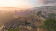 Provence 64p 51
