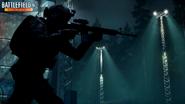 Battlefield 4 Nocne Operacje (2)
