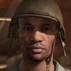 Battlefield V United States Roy