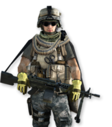 Bf3-us-support (1)