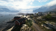 Lofoten Islands 14