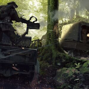 Battlefield-1-31.jpg