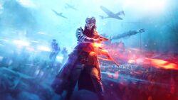 Battlefield V Cover Art full.jpg