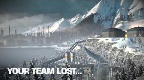 Port_Valdez_-_U.S_Defeat_Scene