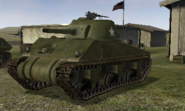 US.M4.Front.BF1942