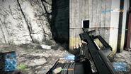 Battlefield-3-a91-1
