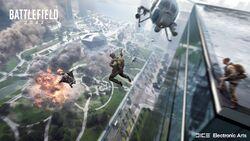 Battlefield 2042 Dive.jpg