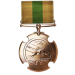 Order of Icarus Medal.png