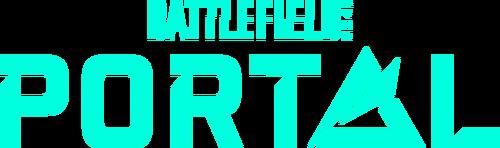 Battlefield 2042 Portal.png