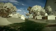 Battlefield 4 Operation Outbreak Shadow6ix 1