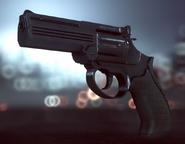 BF4 MP412-model