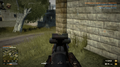 BFP4F AK47 Sight
