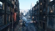 Devastation 35