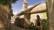Provence 38