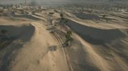 Suez Ottoman Deployment 01