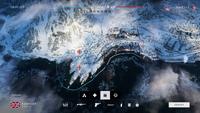 Battlefield V Narvik Conquest Layout 1920x1080.png