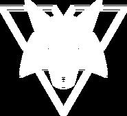 Battlefield V Overture Logo