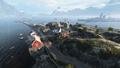 Lofoten Islands 26