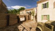 Provence 19
