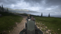 BF1 37-95 Scout Third Person Front