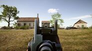 M1917 Enfield BF1 ADS