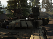 BF4 activeprocidle