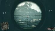 BFBC2 SVD Default Zoom