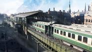 BF5 Rotterdam Trailer 02