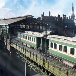 BF5 Rotterdam Trailer 02.png