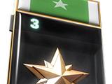 Medals (Battlefield 2142)