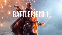 Battlefield 1 New Splash Art.png