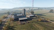 Panzerstorm 24