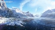 Screenshot 12 - Battlefield V