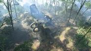 Argonne Forest Abbey Ruin 01