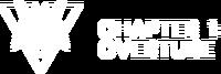 Battlefield V Chapter 1 Overture Logo 01.png