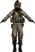 Bf3 us beta assault test