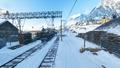 Narvik 36