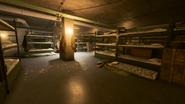Operation Underground 44