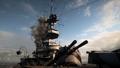 BF1 Dreadnought Turrets