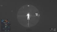 BF4 FLIR Flashlight20