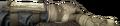 BFHL Lewis-3