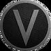 BFV Emblem