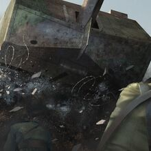 Battlefield-1-15.jpg