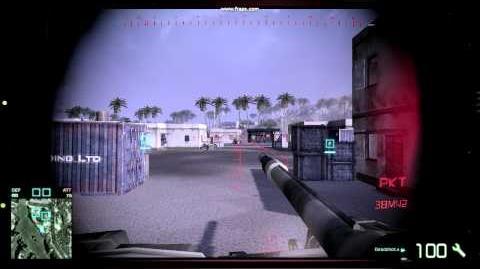 Battlefield_Bad_Company_2_-_PKT_(Co-Axial_MG)