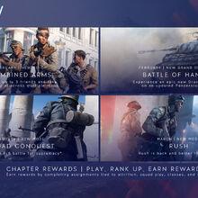 Battlefield V Chapter 2 Lightning Strikes Overview.jpg
